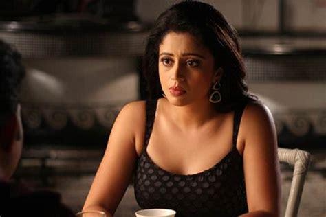 most beautiful actress in marathi film industry top 10 most beautiful hottest marathi actresses world blaze