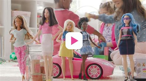 Fashionita Pink Of Tupperware 46 best dolls images on fashionista collection and doll
