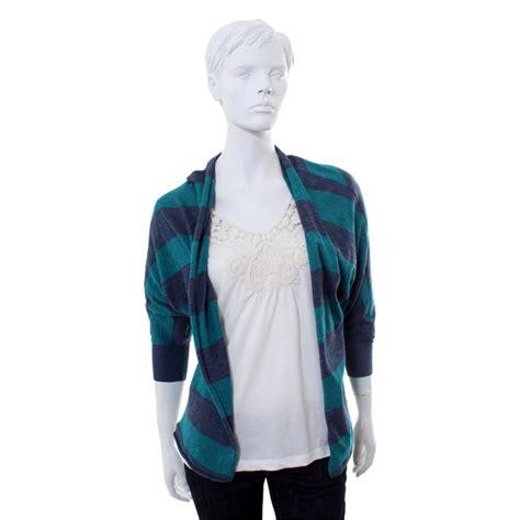 Sweater Billabong billabong ally sweater s evo outlet