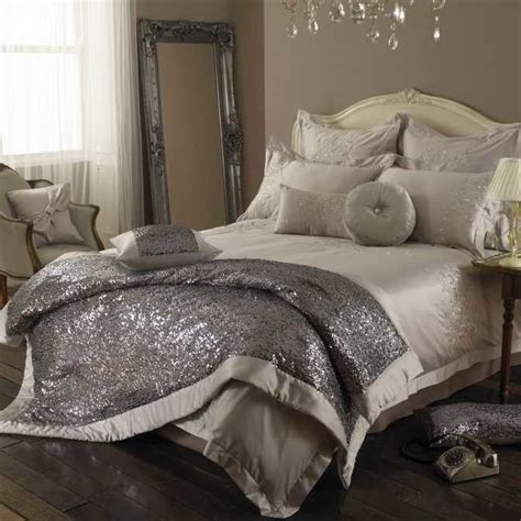 sparkle bedroom sequin bedding quot when you pray go into your room and
