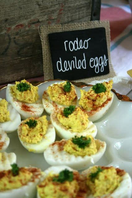 bridal shower food easy 1000 ideas about bridal shower foods on