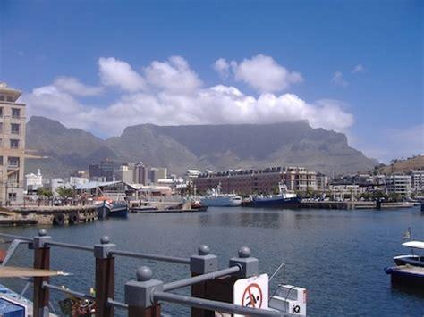 boat cruise cape town to namibia kigali to cape town safari gorillas to cape town