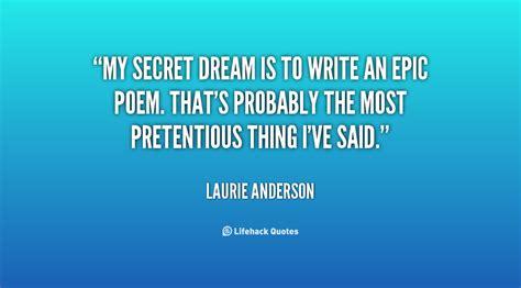 my secret quotes your my secret quotes quotesgram