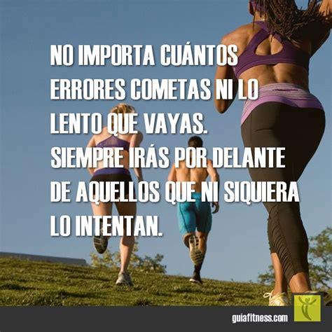 imagenes de fitness en espanol las 25 mejores ideas sobre frases de motivacion gym en