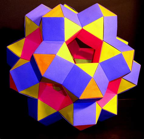 Unit Polyhedron Origami - free unit polyhedron origami tomoko fuse pdf
