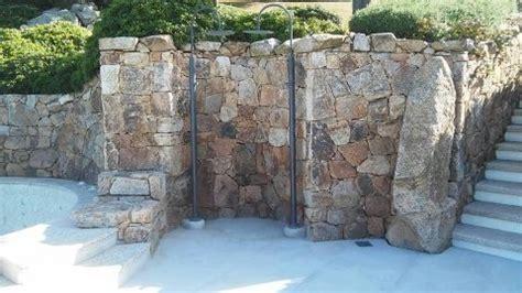 pietre ornamentali da giardino pietre ornamentali sardegna costa smeralda porto
