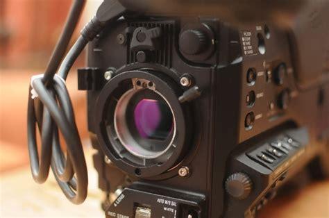 sony pxw 400 sony xdcam camcorder used sony xd