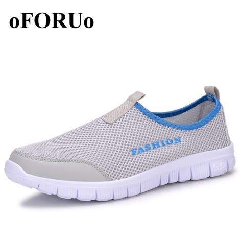 ando sneakers and02 aliexpress buy running shoes for 2016