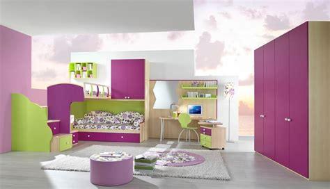 camerette per bambini con cabina armadio armadi per bambini camerette moderne