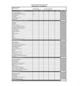 documentary template staffing plan template wordscrawl