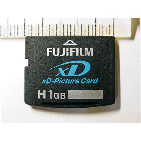Memory Card Xd review xd card adapter to sd card reader writer