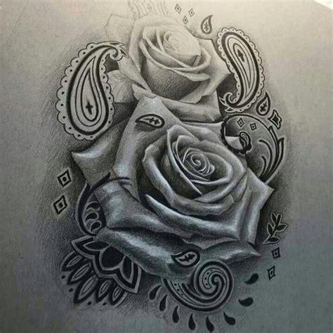 top 10 bandana design tattoos best 25 bandana ideas on gangster