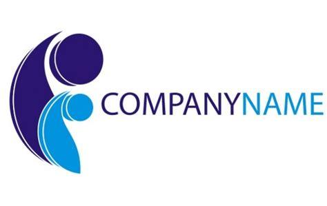 logo entreprise gratuit logo croissant nom de l entreprise t 233 l 233 charger des