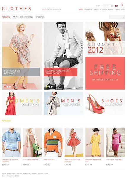 1000 images about fashion email newsletters on newsletter design email design and 1000 images about newsletter designs on email newsletter templates texts and jcrew