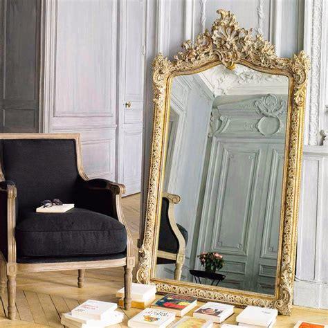 Chambre Bãšbãš Maison Du Monde Indogate Maison Du Monde Chambre A Coucher