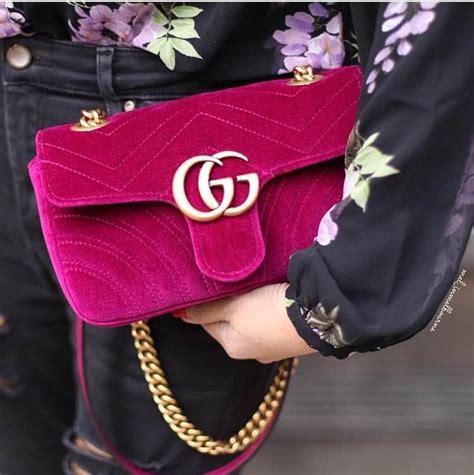 Replica Gucci Marmont every shade of colour replica gucci gg marmont cheap
