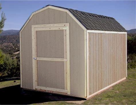 Cheap Wood Shed Kits by Wood Shed Designs High Quality Shed Kits Barn Shed Plans 12x16 Lifetime Sheds Shed Kits