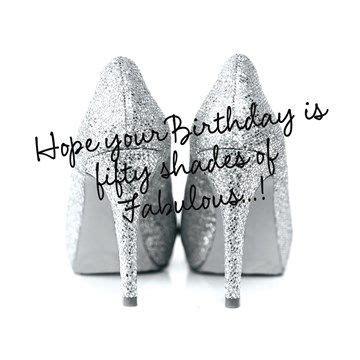 images  happy birthday  pinterest