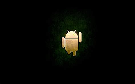 gold wallpaper for android green gold droid wallpapers green gold droid myspace