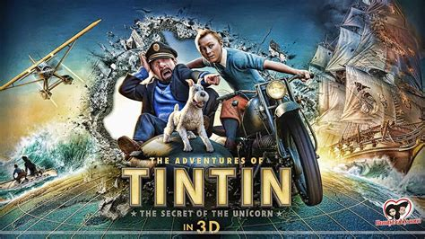 1405206152 the adventures of tintin the adventures of tintin wallpaper wallpapersafari