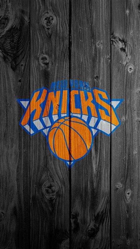 Knicks Wallpaper Iphone 5