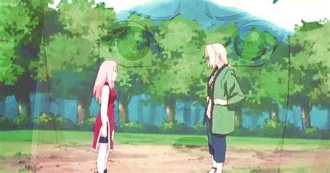 sakura tutorial ninja online sakura haruno uchiha anime amino