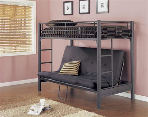 bank bed futon bunk bed for adults images