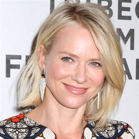 actresses with really thin hair 21 simple bob hairstyles for thin hair easy bob haircuts