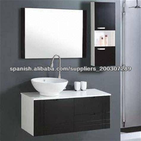 gabinetes de ba os modernos gabinetes de ba 241 o de pvc vanidad b 049