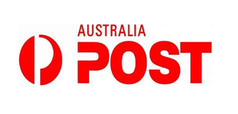 australia post new year sts netgear d7000 nighthawk dual band ac1900 wifi vdsl adsl