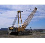 Liebherr HS 895 HD Photos  PhotoGallery With 2 Pics