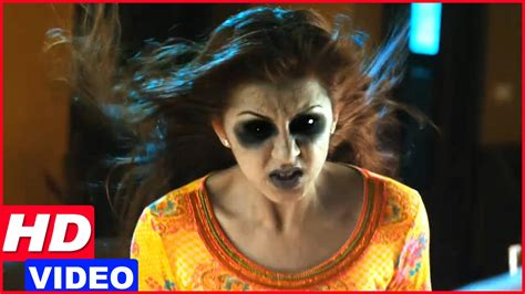 Ghost Film Tamil | darling tamil movie ghost reveals its flashback youtube
