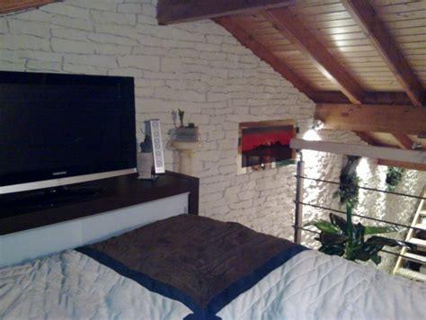 chambre avec mezzanine chambre avec mezzanine 6 photos pavdu69