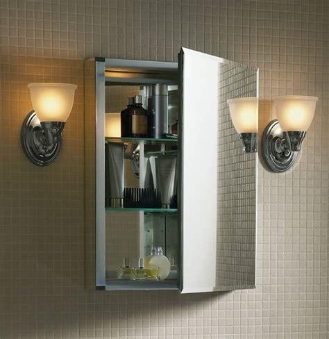 26 great bathroom storage ideas 26 great bathroom storage ideas 28 images 1000 ideas