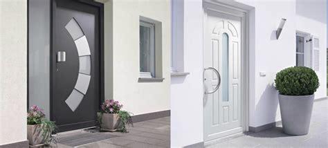 porta ingresso pvc porte di ingresso pvc
