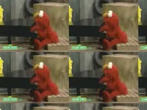 elmo song elmo s song mr postman club mix b more