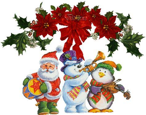 imagenes animadas de navidad gratis gif animados de navidad gratis gif animados navide 241 os