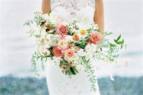 buche di fiori per sposa bomboniere matrimonio 2016 come scegliere bomboniere