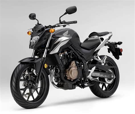 honda cb500f fuel consumption honda cb500f 2016