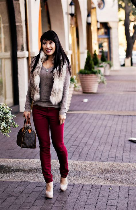 Fashion Spedy a mood dallas fashion