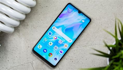 huawei p30 lite vs p20 lite a small step forward androidpit