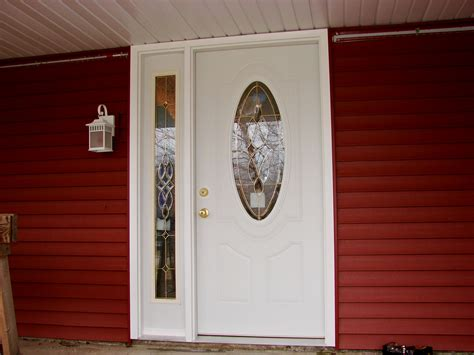 safety doors for home safety door designs for home door