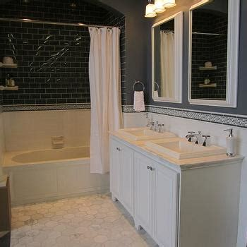 best bathroom paint brand paint gallery sherwin williams foggy day paint colors
