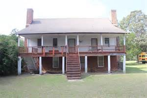 Images Of Home by File John Ford Home Marion County Ms Jpg Wikimedia Commons