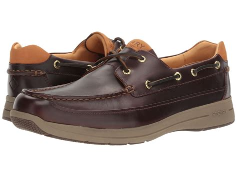 Eye Gold Shoes sperry gold cup ultra 2 eye w asv at zappos