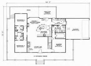 3 bedroom floor plans with bonus room 3 bedroom house plans with bonus room bedroom at real estate