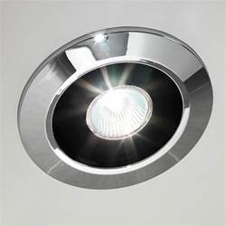 Ceiling Extractor Fan With Light Bathroom Ceiling Light Extractor Fan Bathroom Trends