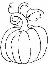 Garden Spider Coloring Page Spider Coloring Pages Coloring Pages Az Coloring Pages