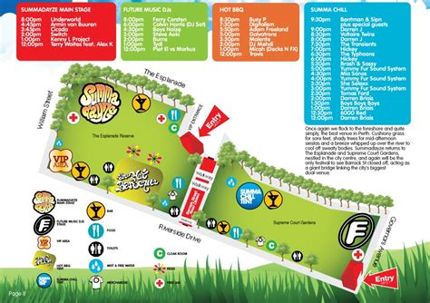 event layout map 1000 images about pta on pinterest carnival games