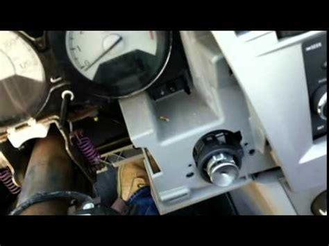 dodge avenger /chrysler sebring ignition wcm skreem module